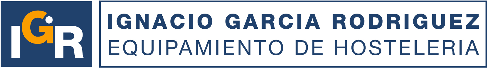 IGR Hostelería