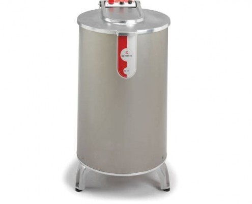 centrifugadoras-verdura-profesionales-