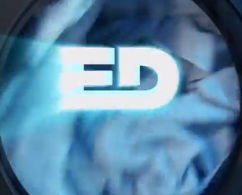 ED Girbau