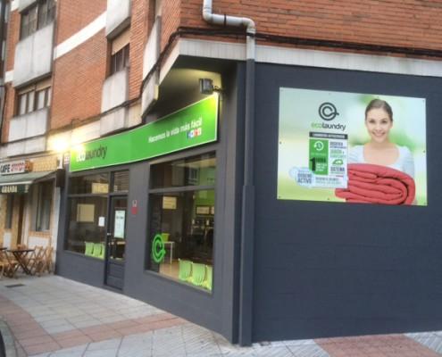 Ecolaundry-Pola-de-Siero-Asturias-1
