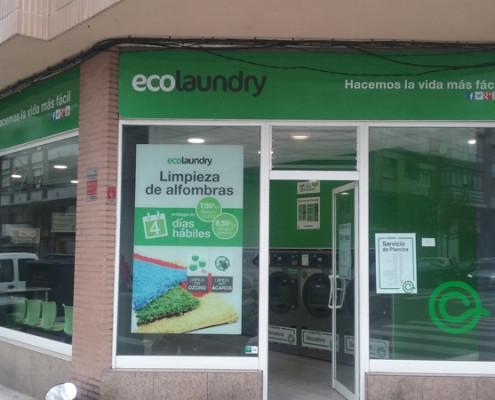 Ecolaundry_GijonArena51